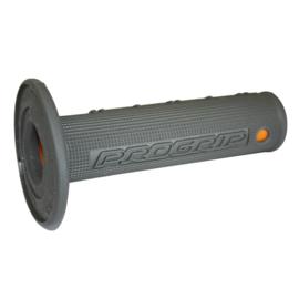 Pro Grip 799 Dual handvaten grijs