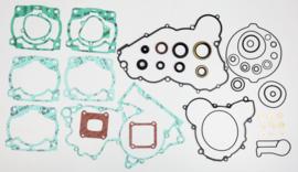 Complete pakking set voor de KTM SX 250 2017-2019 & EXC 250/300 2017-2019 & Husqvarna TC 250 2017-2019 & TE 250/300 2017-2019