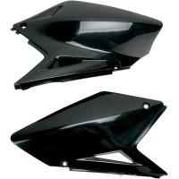 UFO zijpanelen voor de RM-Z 250 2007-2009