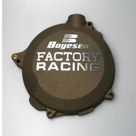Boyesen koppelingsdeksel KTM EXC 250/300 2013-2016 & SX 250 2013-2016 & Husqvarna TE 250/300 2014-2016 & TC 250 2014-2016
