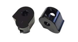ATLAS SMART MOUNT SET