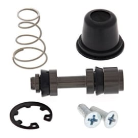 All Balls Voorrem Master cylinder Kit KTM SX 125/250 1994-1999 & SX 300/440 1994 & SX 360 1996-1997 & SX 380/400 1998-1999 & SX 620 1997-1999 & EXC 125 1993-1999 & EXC 200/380 1998-1999 & EXC 250/300 1994-1999 & EXC 360 1996-1997 & EXC 400 1994-1996 & EXC