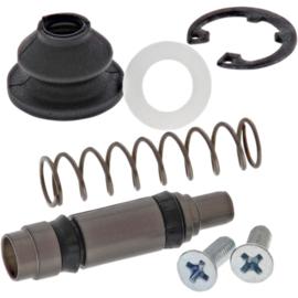 Prox koppeling master cylinder rebuild kit KTM SX 125/150 2016-2017 & SX-F 250/350 2016-2017 & Husqvarna FC 250/350 2016
