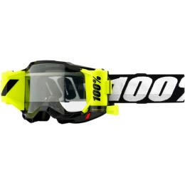 100% Accuri Forecast 2 Crossbril Tornado (Lens Helder) 2021 collectie