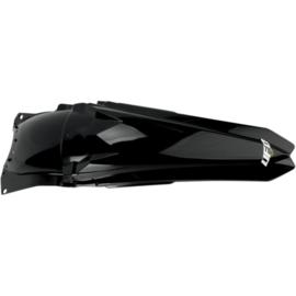 UFO achterspatbord Yamaha YZ 450F 2010-2013