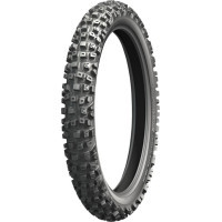 Michelin crossband Starcross 5 Hard 90/100-21