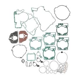 Athena complete pakking set voor de KTM SX 125 2002-2015 & EXC 125 2002-2005 & Husqvarna TC 125 2014-2015