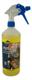 Putoline Put Off reiniger 1 liter