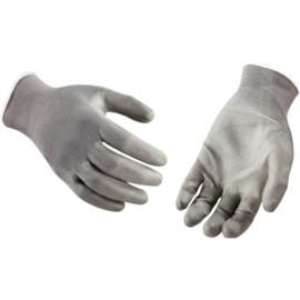 Matrix P1 monteurs handschoenen