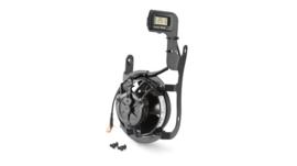 KTM OEM radiator koeling KTM SX 125/250 2019-2020 & SX-F 250/350/450 2019-2020 & EXC 125/250/300 2020 & EXC-F 250/350/450/500 2020 & Husqvarna TC 125/250 2019-2020 & FC 250/350/450 2019-2020 & TE 125/250/300 2020 & FE 250/350/450/501 2020