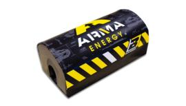 Blackbird stuurblok Arma energy
