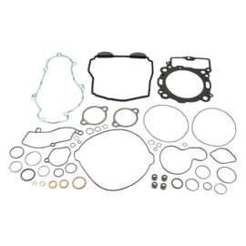 Athena complete pakking set voor de KTM SX-F 450 2007-2012 & XC-F 450 2008-2009