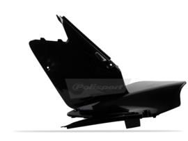 Polisport zijpanelen voor de RM 125/250 2001-2008