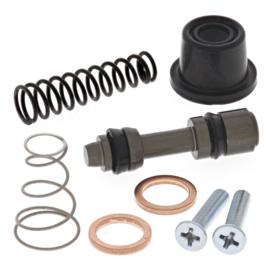 All Balls Voor rem Master cylinder Kit KTM SX 125 2006-2009 & EXC 125 2006-2008 & SX 144 2007-2008 & SX 250 2005-2008 & SX 450/525 2006 & SX-F 250 2005-2008 & SX-F 450 2007-2008 & SX-F 505 2008