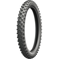 Michelin crossband Starcross 5 Medium 80/100-21