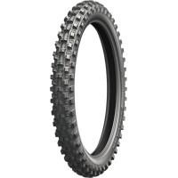 Michelin crossband Starcross 5 Medium 80/100-21