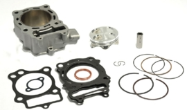 Athena cylinder kit voor de Honda CRF 150R 2007-2010 big bore