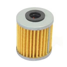 Athena olie filter voor de Honda CRF 110F 2013-2016