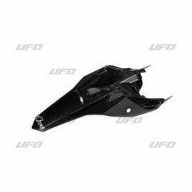 UFO achterspatbord voor de KTM SX 65 2016-2018