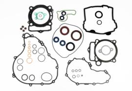Athena complete pakking set voor de KTM SX-F 350 2016-2018 & Husqvarna FC 350 2016-2018