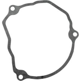 Boyesen ontstekingsdeksel pakking KTM SX 85 2003-2018 & SX 105 2006-2011 & Husqvarna TC 85 2014-2018