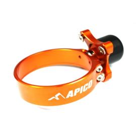 Apico Starthulp Systeem voor de KTM SX/SXF 125-450 2003-2021 & Husqvarna TC/FC 125-450 2014-2021