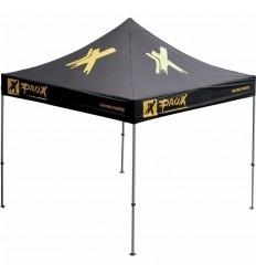Prox mx tent 3x3 meter