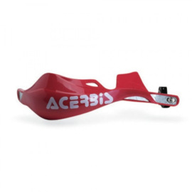 Acerbis Rally Pro handkappen rood