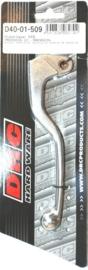 DRC origineel vervangende koppelingshendel voor de Kawasaki KX 65/85 2000-2018 & KX 125/250 1990-2005 & KX 250F 2004 & Suzuki RMZ 250 2004-2018 & RMZ 450 2005-2018