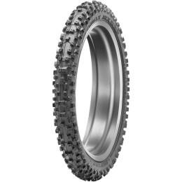 Dunlop Geomax MX53F 70/100-19 crossband