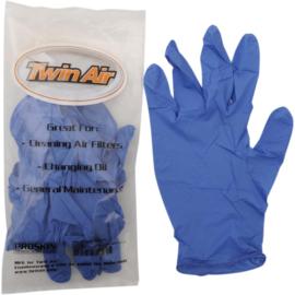 Twin Air Rubberen handschoenen ( 10 pack )