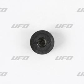 UFO kettingrol zwart voor de Honda CRF 450 R/RX 2017-2019