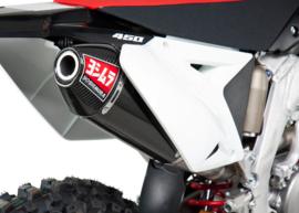 RM-Z 450