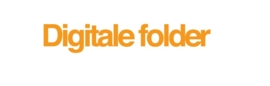 Digitale folders