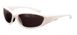 Jopa zonnebril Hornet wit-smoke