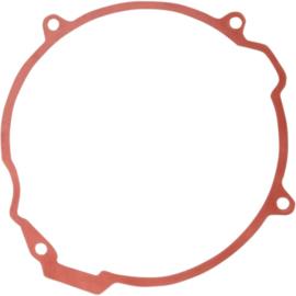 Boyesen koppelingsdeksel pakking KTM SX 125 2001-2015 & SX 144 2007-2008 & SX 150 2009-2015 & EXC 125/200 2001-2016 & Husqvarna TE 125 2012-2016