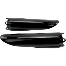 UFO voorvork beschermers Yamaha YZ 125/250 2008-2018 & YZ 250F/450F 2008-2009