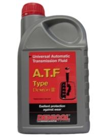 Denicol ATF blok olie Type Dexron III