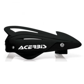 Acerbis Trifit handkappen zwart