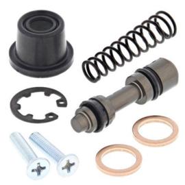 All Balls Voor rem Master cylinder Kit KTM SX 125/450/525 2005 & EXC 125/200/250/300 2005