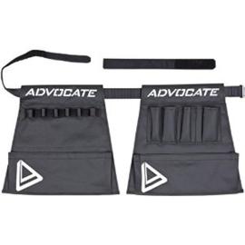 Motorsport tool bags voor mx motorbokken