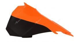 Rtech luchtfilterkap ( OEM 2013-2014 ) KTM SX 85 2013-2017