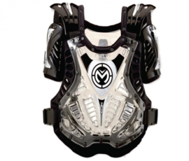 Moose Racing bodyprotector XCR