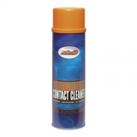 TwinAir contact cleaner 500ml