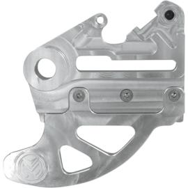 Moose Racing Pro Shark achter remschijf beschermer KTM SX 125/250 04-12 & SX-F 250/350/450/505 2004-2012 & EXC/EXC-F 350/450 2004-2020