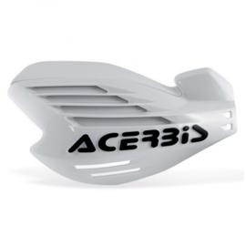 Acerbis X-Force handkappen wit