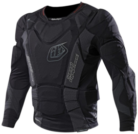 Troy Lee Designs 7855 bodyprotector / vest