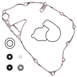 Prox waterpomp revisieset Kawasaki KX 250F 2009-2016