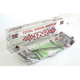 Rip N roll Totaal Vision Systeem voor RNR Hybrid ( 31mm )