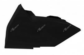 Rtech luchtfilterkap KTM SX 125/150 2016-2018 & SX 250 2017-2018 & SX-F 250/350/450 2016-2018 & EXC 250/300 2017-2018 & EXC-F 250/350/450/500 2017-2018
